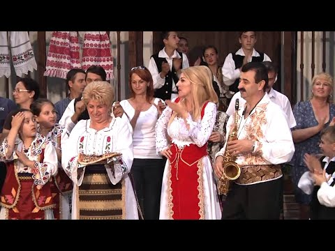 LORENNA-PIZZA PIZZA  HD parodie  (0728.222.533)