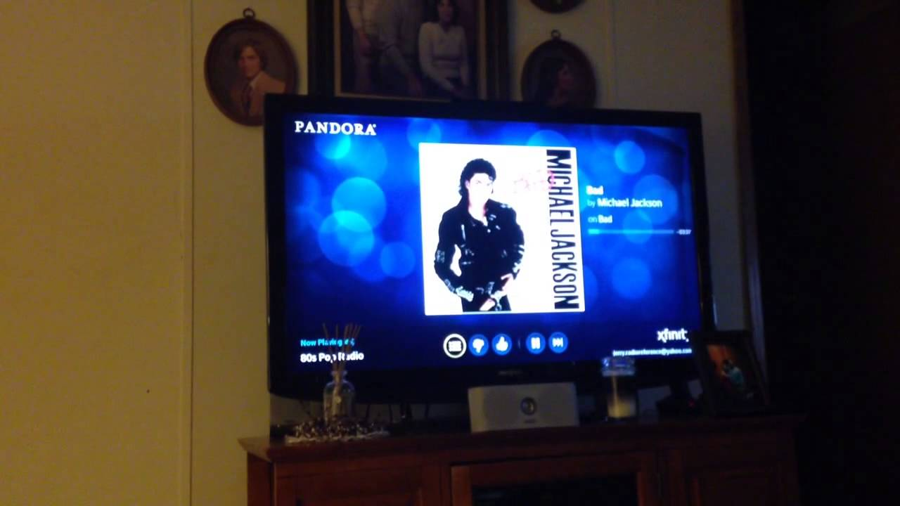 How To Get Rid Of Hookup Ads On Pandora