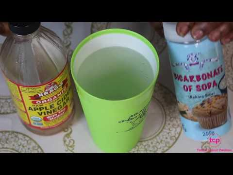 baking-soda-will-remove-all-your-belly-fat-with-no-exercise