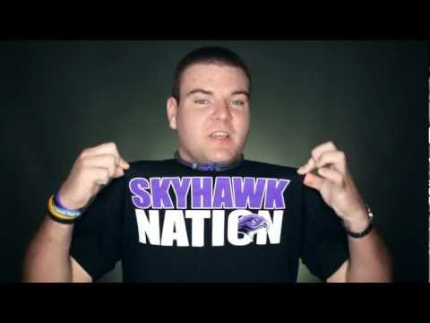 Meet Tim Culverhouse - Stonehill College Class of 2014
