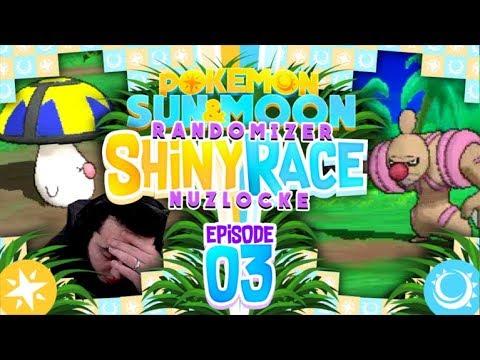 continued-despair---pokemon-sun-and-moon-randomizer-shiny-race-nuzlocke-w/-adrive!-episode-3