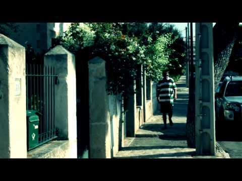 Клип Стриж - Сколько миль до рая