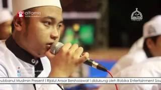 Video Kunta Rohiman - Harlah ANSOR - Live Lapangan Glagah Pakuniran Probolinggo download MP3, 3GP, MP4, WEBM, AVI, FLV Agustus 2017