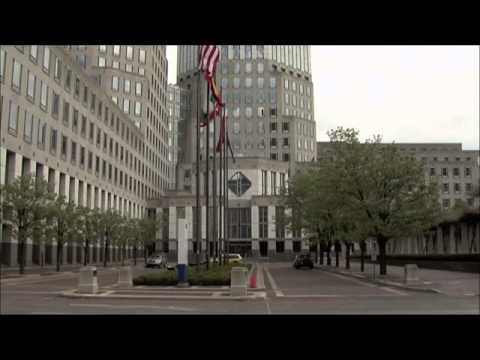 P&G Outsources Jobs
