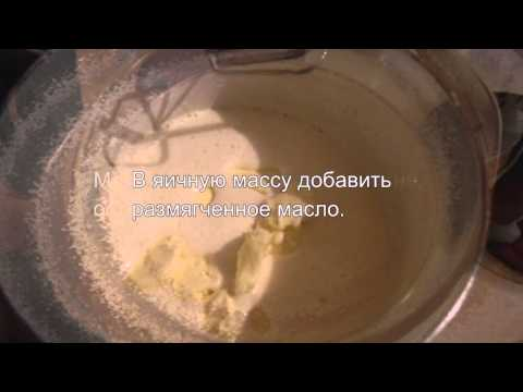 Медовик — потрясающая классика для каждого - Andy Chef