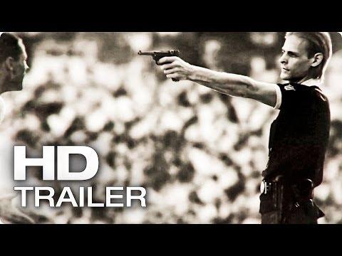 WOLFENSTEIN THE NEW ORDER - Rising Sun Trailer | Deutsch German 2014 [HD+]