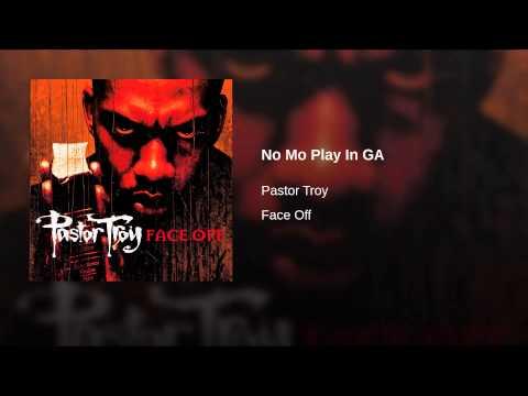No Mo Play In GA (Edited)