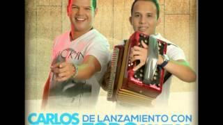 """CARLOS BOHORQUEZ & JOSE DIAZ """"TODO CONTIGO"""""""