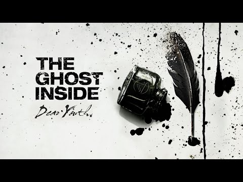 Клип The Ghost Inside - Avalanche