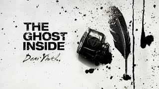 "The Ghost Inside - ""Avalanche"""