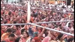 sanwariya ke aage baby jaya bhajan