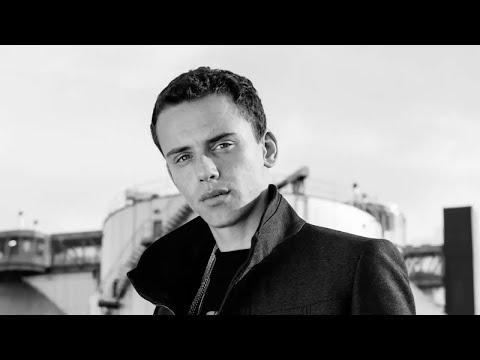 "Logic Type Beat 2017 ""Amsterdam"" I Rap/Hip Hop Beats"