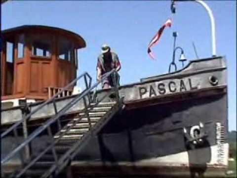 Pascal1.wmv