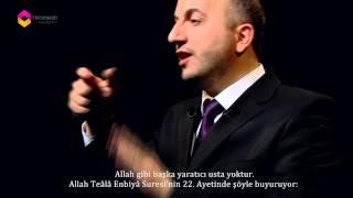 Sessiz 7.Bölüm - TRT DİYANET 2017 Video