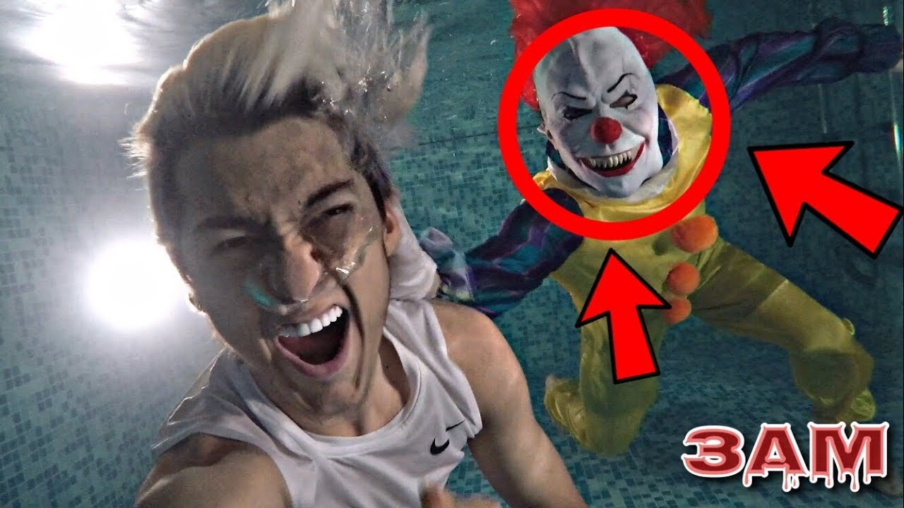 do-not-go-swimming-pool-at-3am-omg-so-scary