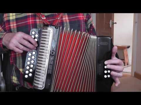 Valse Triste GC Melodeon Performance 140 bpm