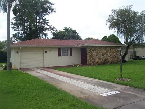Home for Rent Lehigh Acres FL