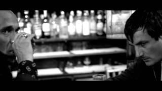 """""""Freguês da Meia-Noite"""" - Criolo (videoclipe oficial)"""