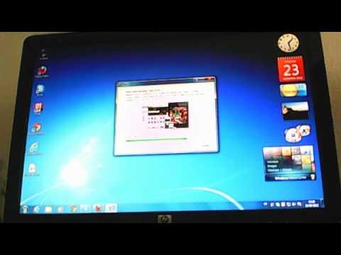 installer itunes sur windows 7