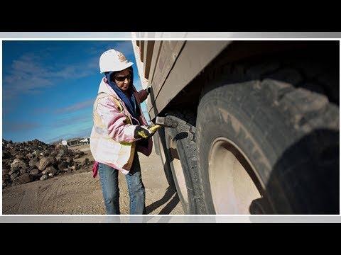 Trucking Hiring, Logistics Payrolls Surged Last Month