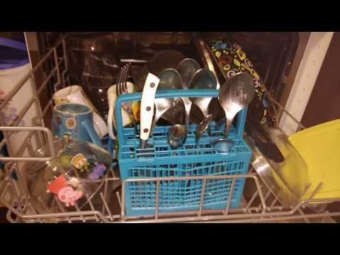 ОНЛАЙН ТРЕЙД.РУ — Посудомоечная машина KORTING KDF 2050 W