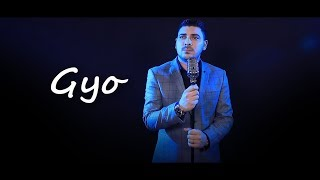 Gyo - Tu esti lumea mea (Official Video) 2019