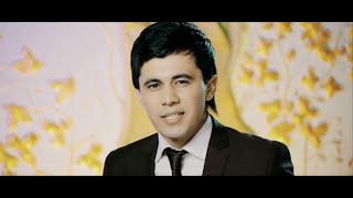 Дилмурод Султонов - Кор атсанг