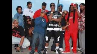 Nicki minaj- throw some mo (Playmaka remix)