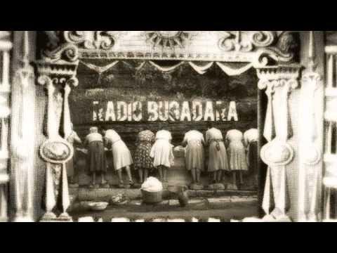 Radio Bugadara Reclam
