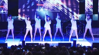 160518-9muses-wild-fancam-by-