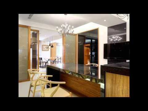 Kajol New Home Interior Design 3 Youtube
