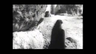 La lupa - Matera