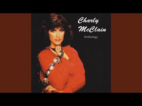Charly Mcclain – Who's Cheatin' Who #CountryMusic #CountryVideos #CountryLyrics https://www.countrymusicvideosonline.com/charly-mcclain-whos-cheatin-who/ | country music videos and song lyrics  https://www.countrymusicvideosonline.com