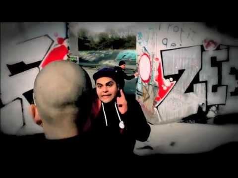 Sindicato Latino - Fuck nazis
