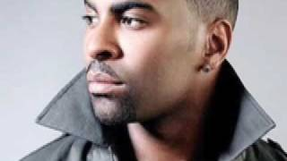 Ginuwine -Im In Love
