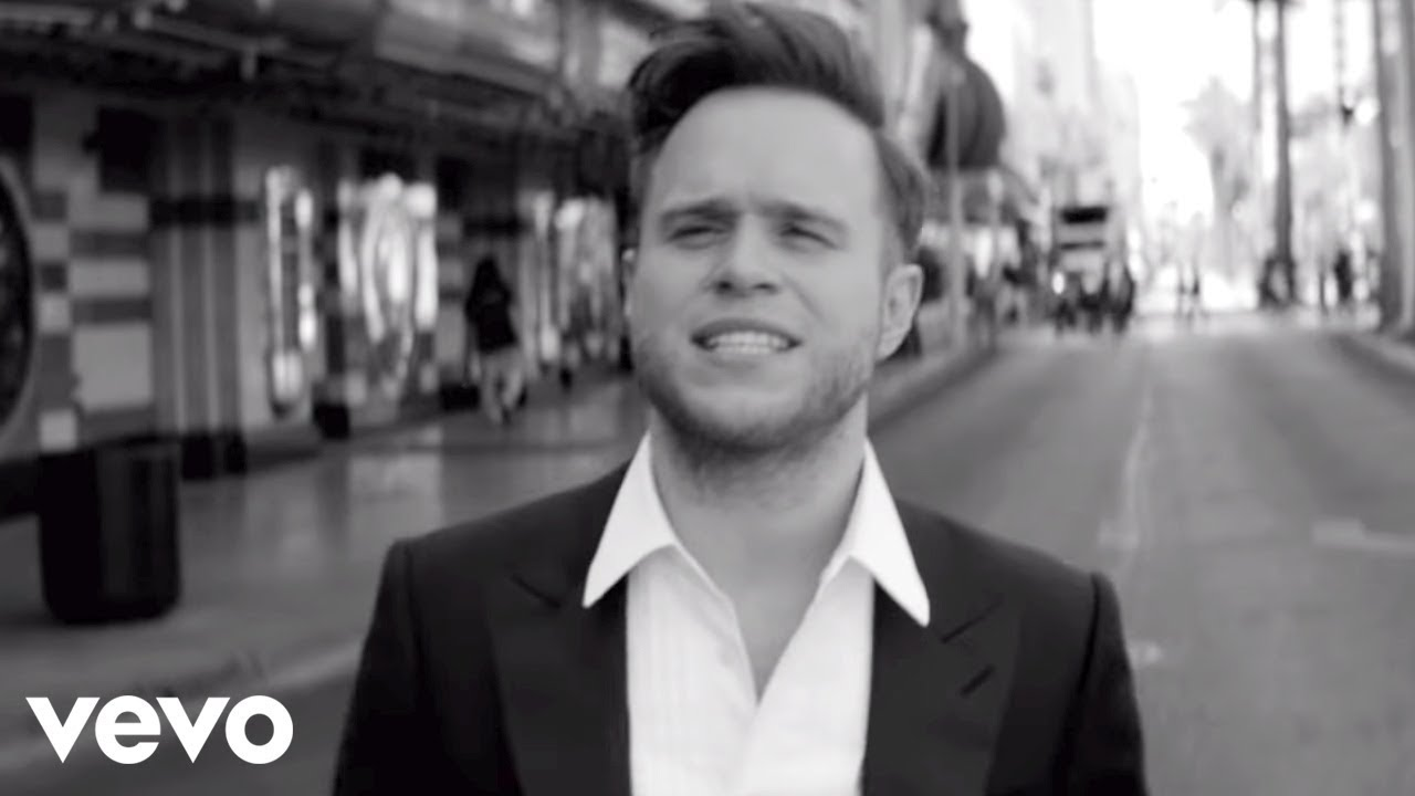 olly-murs-you-dont-know-love-official-video-ollymursvevo