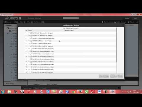 Como instalar aircontrol full en windows 2017 - Full download