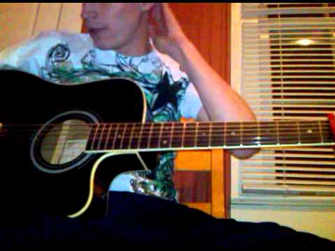 Corey Smith 21 Lesson