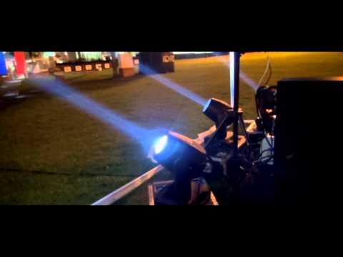 Cabezas móviles Beam 5r - Laser show Grafic 2w -Alquiler Bogota SCF Producciones
