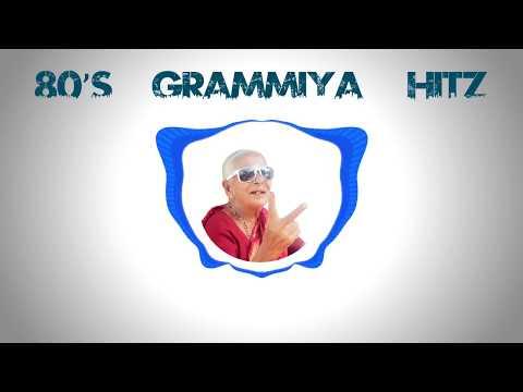 Grammiya Remix