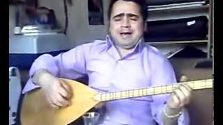 Mustafa Yaşar & Canlı Canlı