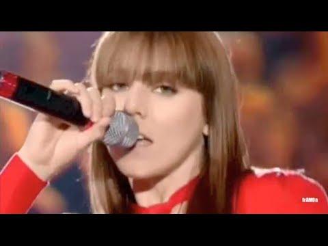 Melanie C - I Want Candy / 2007 Italy