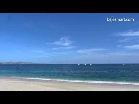 Palmilla Beachfront Property | Cabo, Mexico