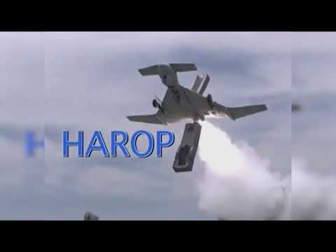 Israel destroyed the Pantsir S1 Sa 22  in Syria with either spike nlos missile or IAI Harop drone
