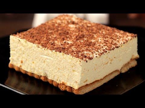 seulement-2-étapes-de-préparation.-gâteau-rapide-digne-d'être-sur-la-table-de-fêtes.-│-savoureux.tv