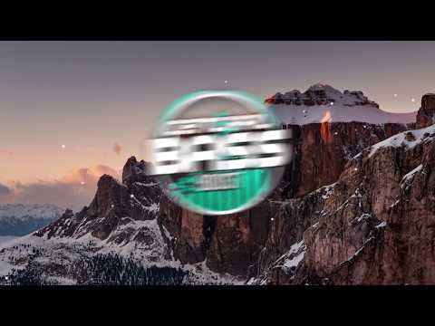 Ed Sheeran - Perfect (Paul Gannon Bootleg) [Bass Boosted] @CentralBass12