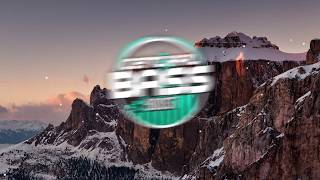 Baixar Ed Sheeran - Perfect (Paul Gannon Bootleg) [Bass Boosted] @CentralBass12