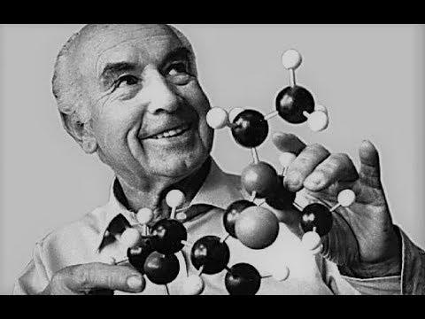16 April dalam Sejarah: Albert Hofmann Temukan Efek Psikedelik pada Obat LSD