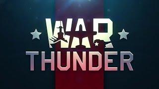 Игры Онлайн Военные