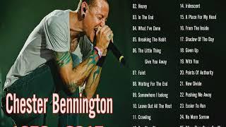 Gambar cover Linkin Park Greatest Hits FULL ALBUM